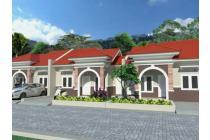 Rumah di Purwokerto Lokasi Dekat Satsiun