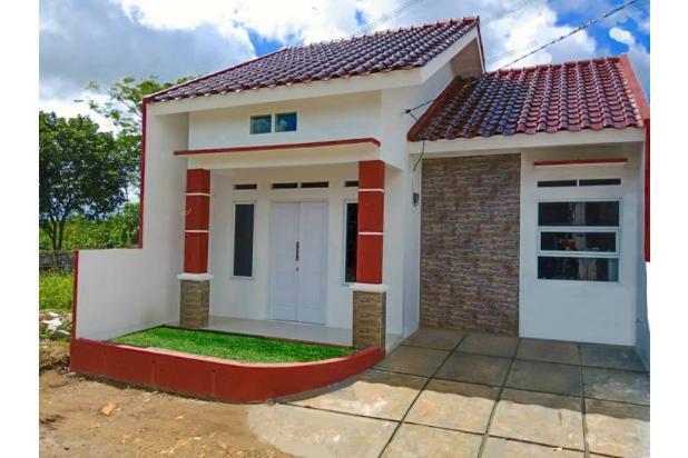 Sasmaya Village Hunian Strategis Dekat Stasiun Bojonggede 18272707