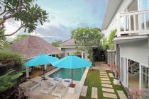 Villa Batubelig Seminyak Dkt petitenget la laguna canggu kerobokan
