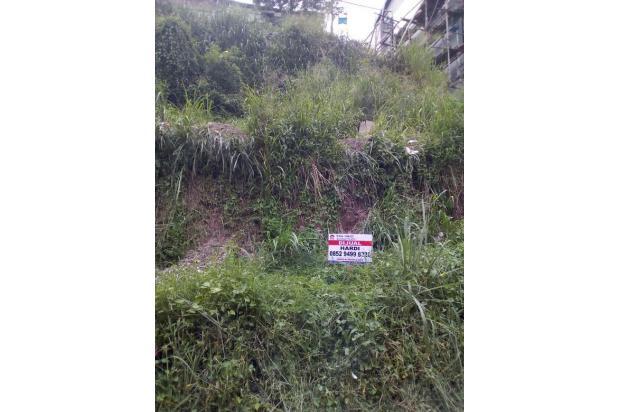 Rp5,03mily Tanah Dijual