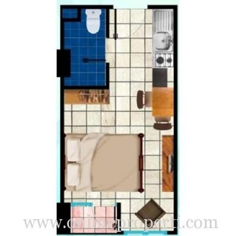 Apartemen-Karawang-2