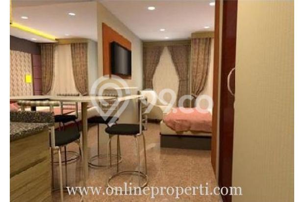 Jual Apartemen Tower B, Kawasan Grand Sentraland Karawang MD627 14359575
