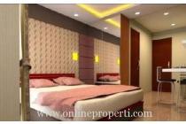 Jual Apartemen Tower B, Kawasan Grand Sentraland Karawang MD627