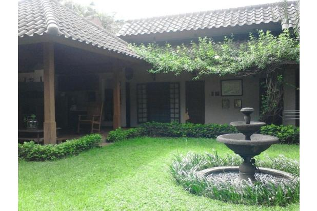 Dijual rumah Lux Margorejo Indah Dekat Raya Full Furnish Murahhh 13551240