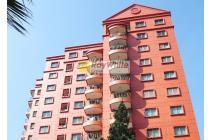 Apartemen Paling Diminati di Jakarta Selatan
