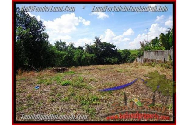 Rp11,6mily Tanah Dijual