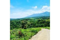 kavling Tanah Dago Bandung Barat Walini