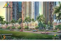 Apartemen-Tangerang-24