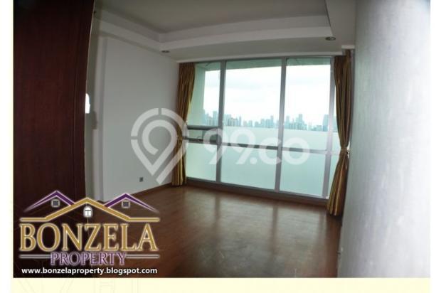 Apartemen Kemang Village [For Sale] 10726287