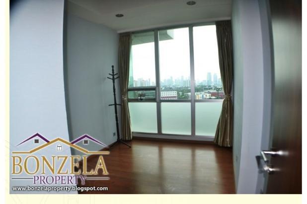 Apartemen Kemang Village [For Sale] 10726288