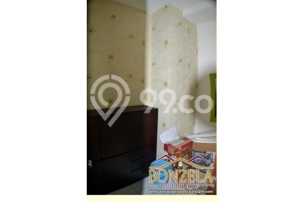 Apartemen Kemang Village [For Sale] 10726289