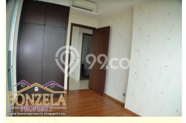 Apartemen Kemang Village [For Sale] 10726291