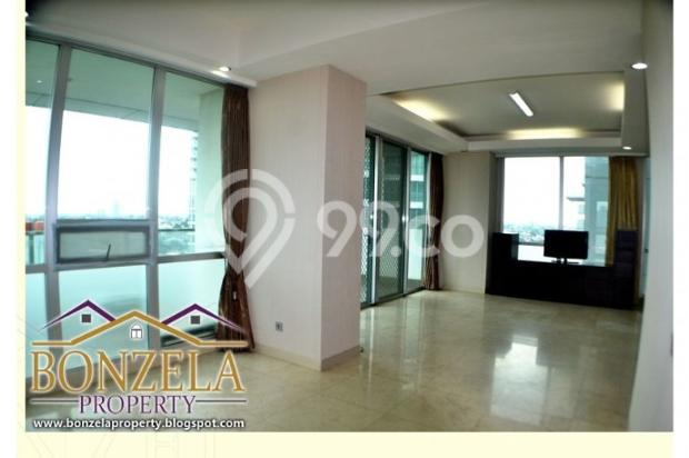 Apartemen Kemang Village [For Sale] 10726292