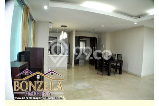 Apartemen Kemang Village [For Sale] 10726293