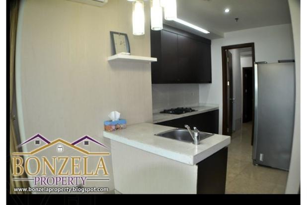 Apartemen Kemang Village [For Sale] 10726295