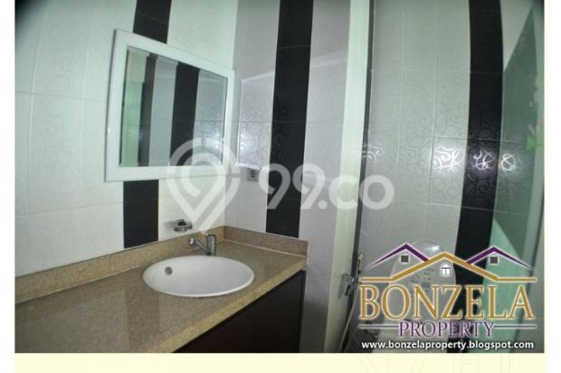 Apartemen Kemang Village [For Sale] 10726294
