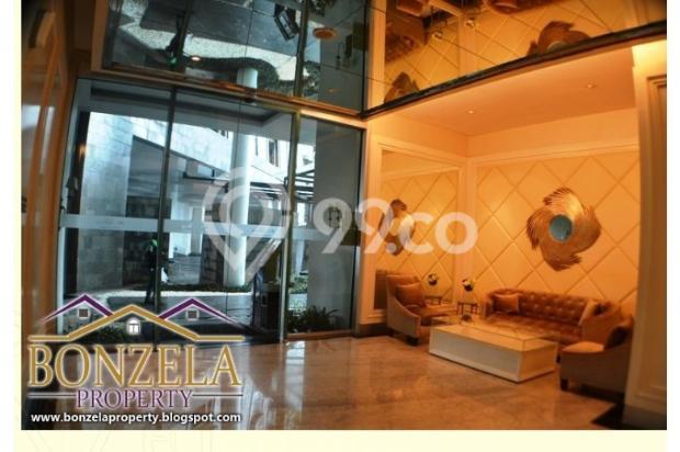 Apartemen Kemang Village [For Sale] 10726296