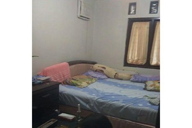 Dijual Rumah Murah Lokasi strategis Kotabumi Tangerang. 12392376