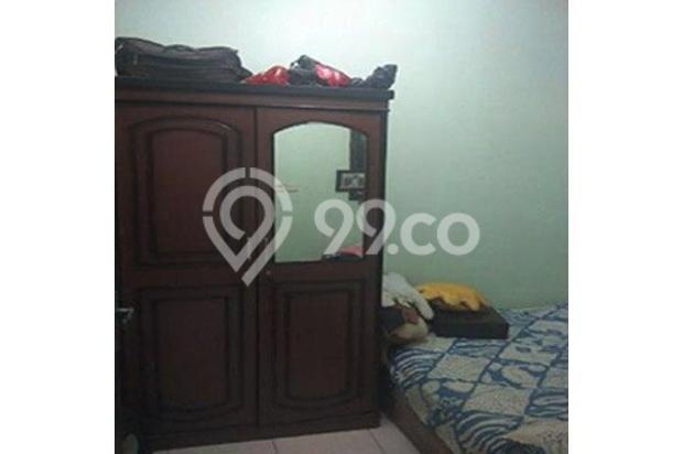 Dijual Rumah Murah Lokasi strategis Kotabumi Tangerang. 12392377