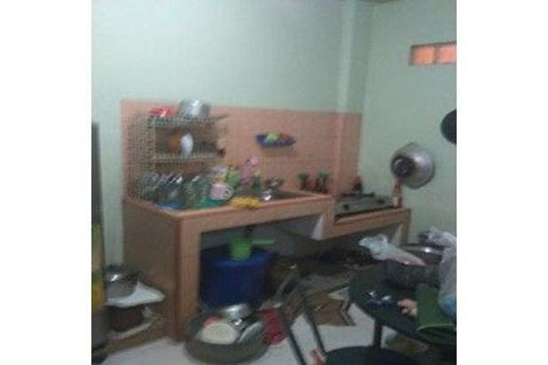 Dijual Rumah Murah Lokasi strategis Kotabumi Tangerang. 12392378