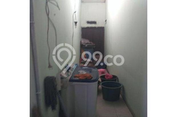 Dijual Rumah Murah Lokasi strategis Kotabumi Tangerang. 12392379