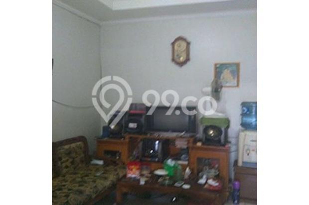 Dijual Rumah Murah Lokasi strategis Kotabumi Tangerang. 12392380