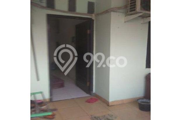 Dijual Rumah Murah Lokasi strategis Kotabumi Tangerang. 12392381