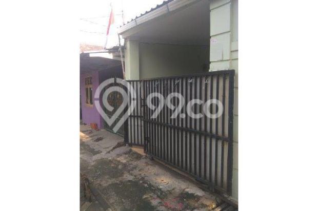Dijual Rumah Murah Lokasi strategis Kotabumi Tangerang. 12392388