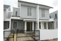 Dijual Rumah Taman Surya 5 - 01/0048-PAU