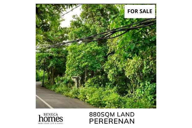 Rp748mily Tanah Dijual