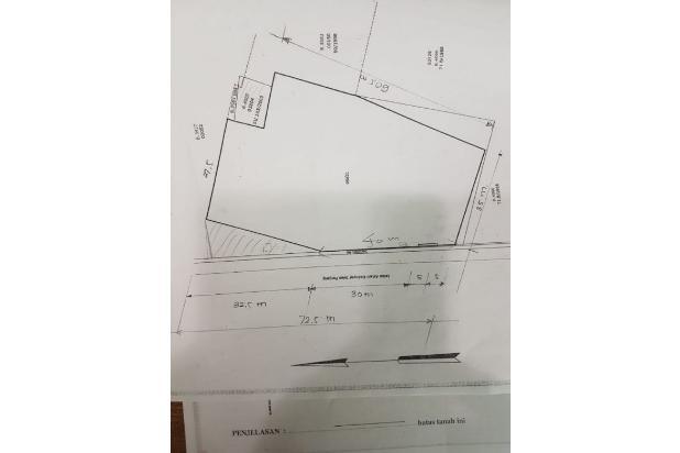 Rp63,8mily Tanah Dijual