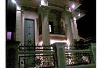 Rumah Mewah Clasic Modern di Lokasi strategis Perbatasan Malang Pasuruan