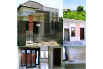 House for sell, rmh 1 lt lokasi strategis dkt Sanur & Denpasar