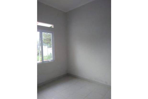 Rumah Baru Tajur Halang 200 Jt-an Murah sekali: KORTING 100 Jt 16392519