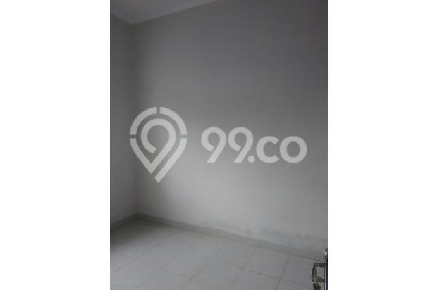 Rumah Baru Tajur Halang 200 Jt-an Murah sekali: KORTING 100 Jt 16392543