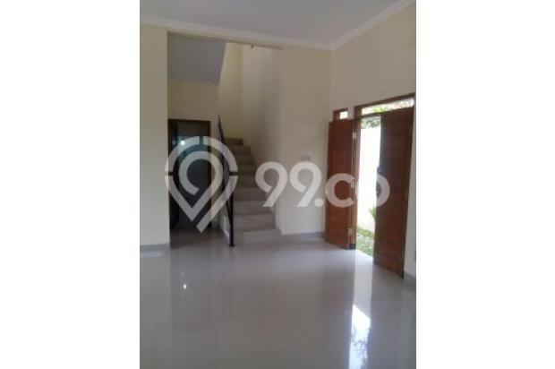 Rumah Minimalis Modern Murah di Perum Kavling Jeruk Legi Banguntapan Jogja 4428525
