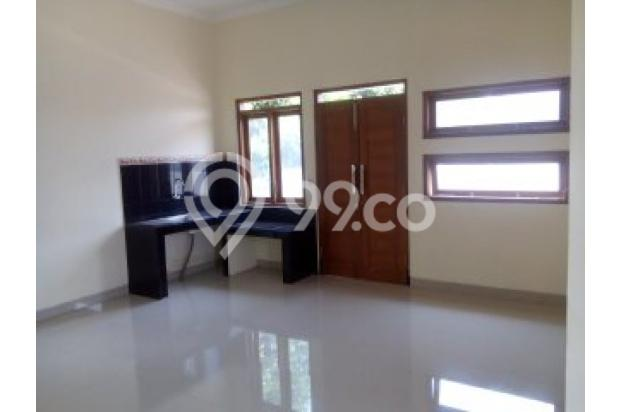 Rumah Minimalis Modern Murah di Perum Kavling Jeruk Legi Banguntapan Jogja 4428530