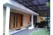 Rumah Istimewa + Furnish