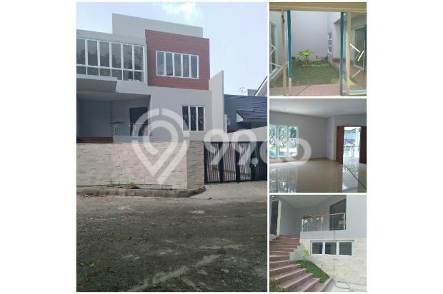 Rumah Mewah Baru dan Siap Huni di Bintaro Sektor 7 17793625