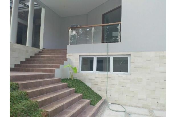 Rumah Mewah Baru dan Siap Huni di Bintaro Sektor 7 17793644