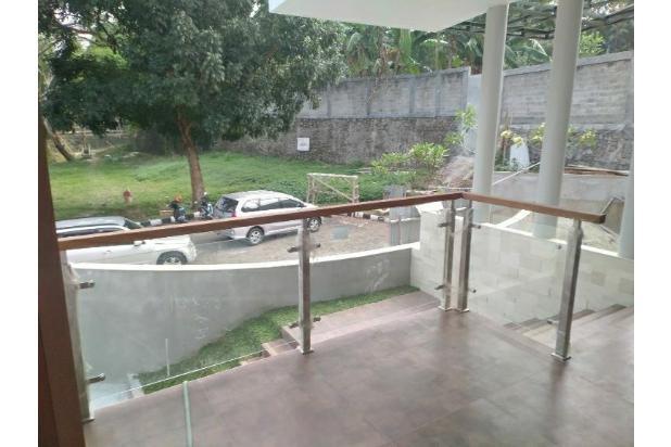 Rumah Mewah Baru dan Siap Huni di Bintaro Sektor 7 17793655