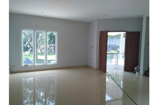 Rumah Mewah Baru dan Siap Huni di Bintaro Sektor 7 17793678