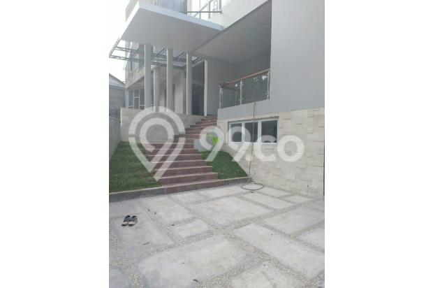 Rumah Mewah Baru dan Siap Huni di Bintaro Sektor 7 17793842