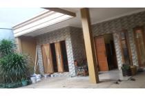 Rumah di jual Lokasi Condet Balekambang Jalarta timur