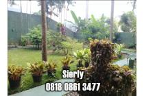 Rumah-Tangerang-15