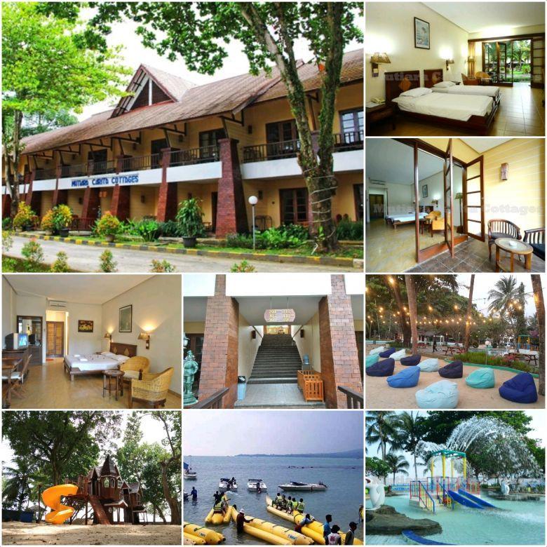 Hotel-Pandeglang-2