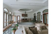 Rumah-Tangerang-26