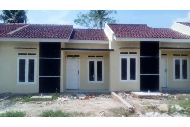 Image Result For Perumahan Subsidi Pemerintah Di Bandar Lampung
