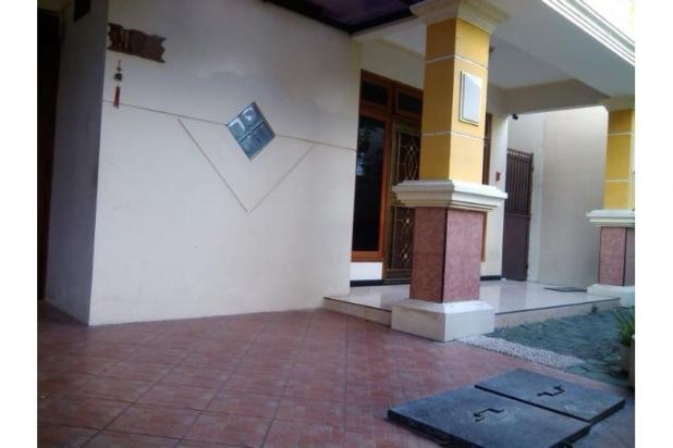 Rumah FURNISH , SIAP HUNI di Mulyosari prima 6152522