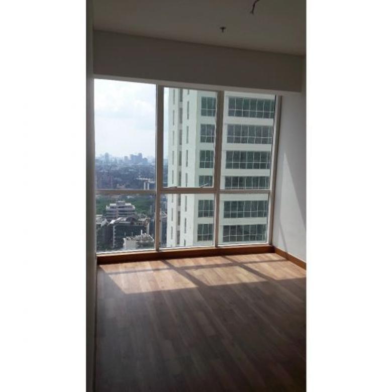 Dijual Apartemen Setiabudi Skygarden 2 BR (Size 93 Sqm)